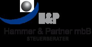 Hammer & Partner mbB
