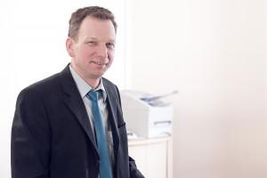 Andreas Solbach